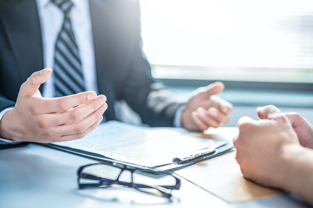 Personal Injury Lawyer Liability