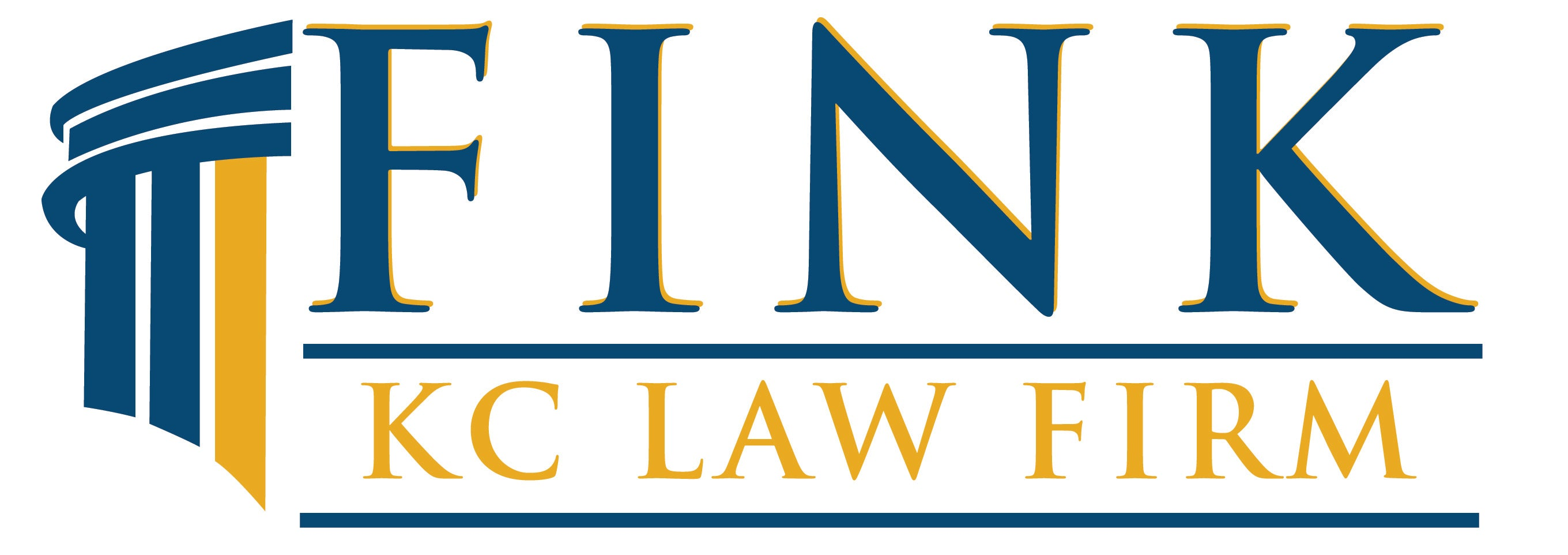 Fink_Law_Firm