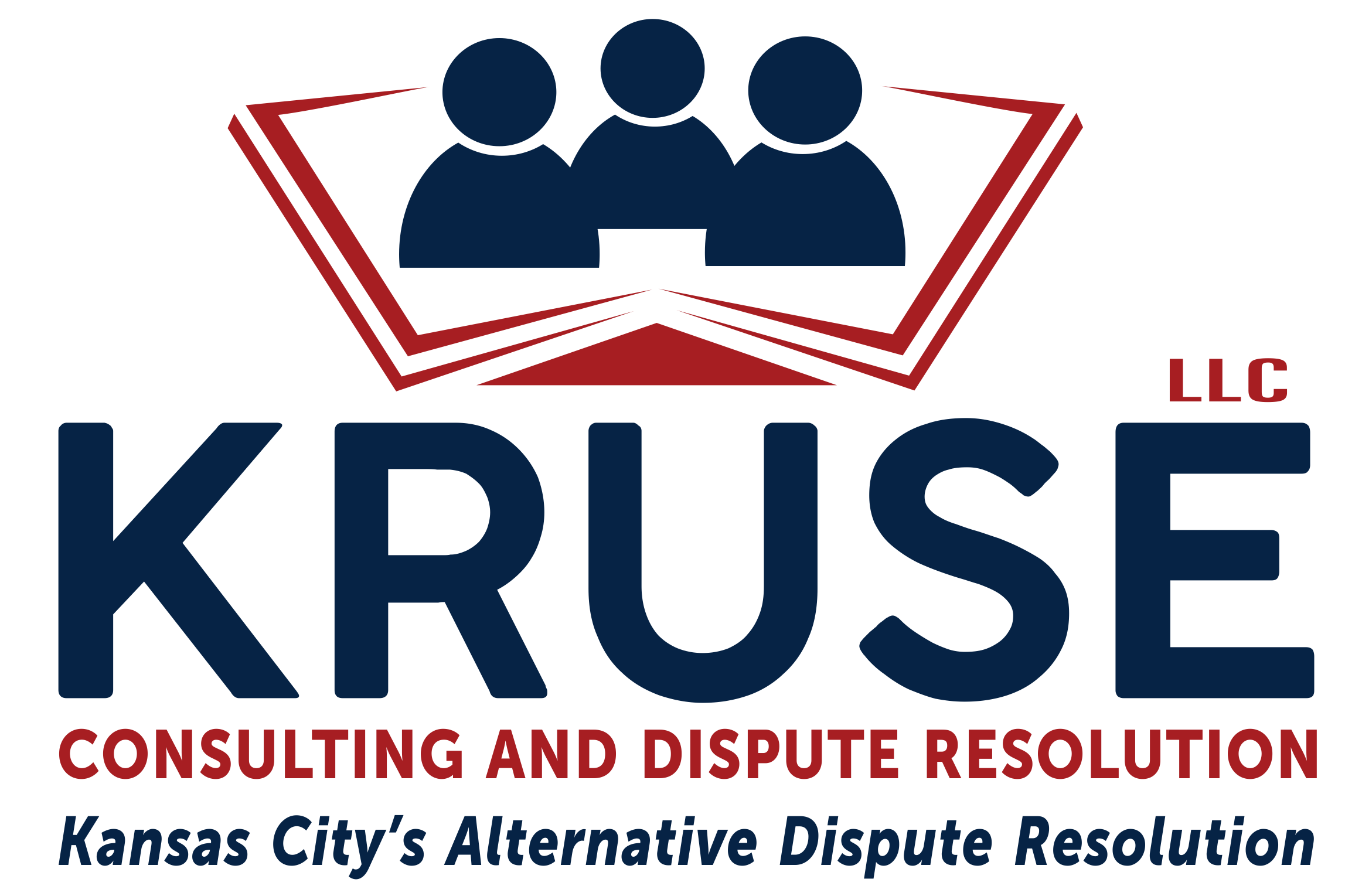 Kruse Legal Consulting And Dispute Resolution, LLC