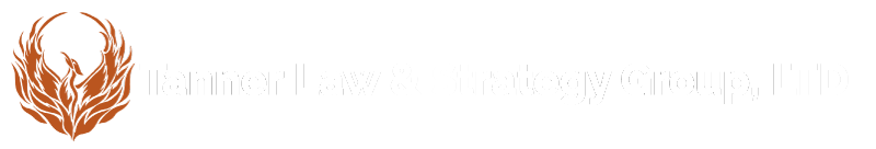 Tanner Law & Strategy Group, LTD