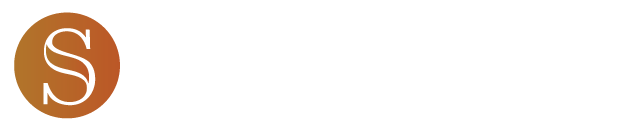 Jeffrey K. Millin of the Shafer Law Firm