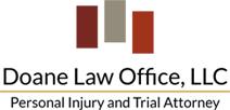 Doane Law Office, LLC.