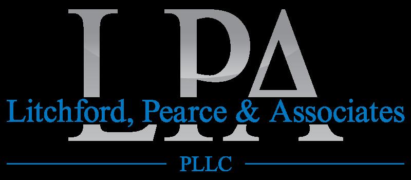 Litchford, Pearce & Associates