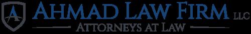 Ahmad Law Firm, LLC