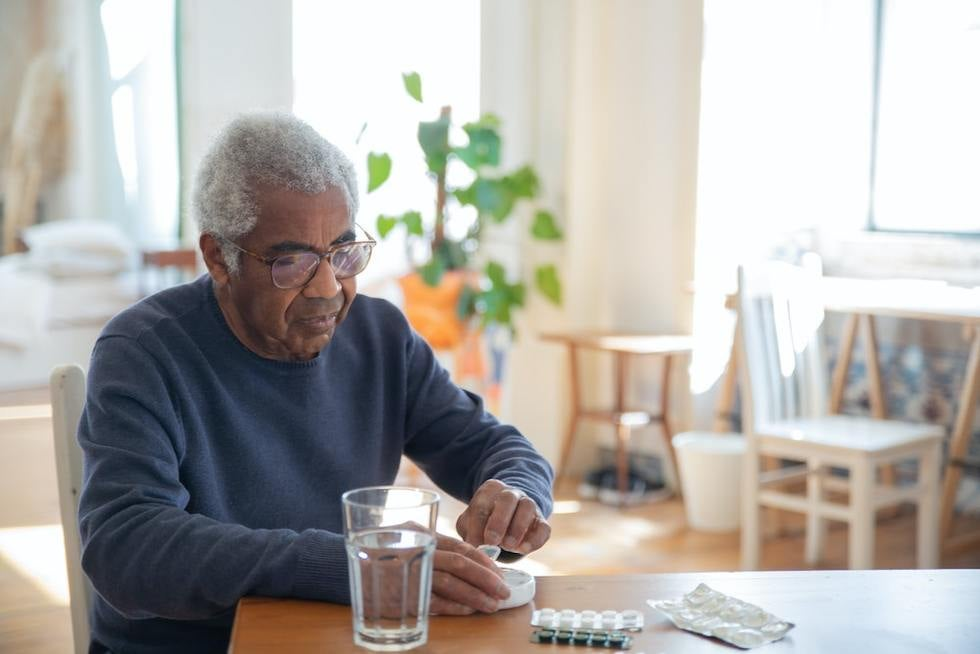 How to Recognize Signs of Nursing Home Abuse