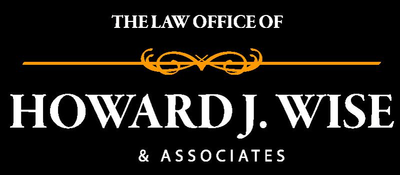Law Office of Howard J. Wise & Associates