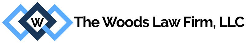 The Woods Law Firm, LLC