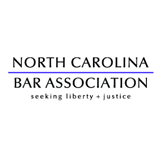nc_bar_association