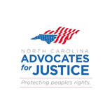 advocates_for_justice