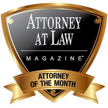 Attorney_ofTheMonth.jpg