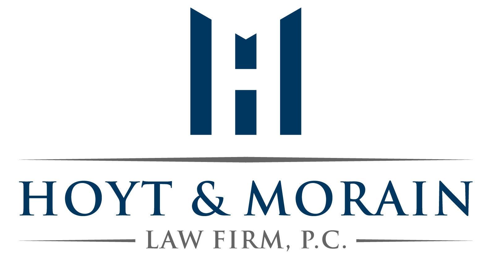 Hoyt & Morain Law Firm, P.C.