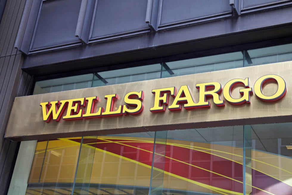 Wells Fargo Discrimination Lawsuit
