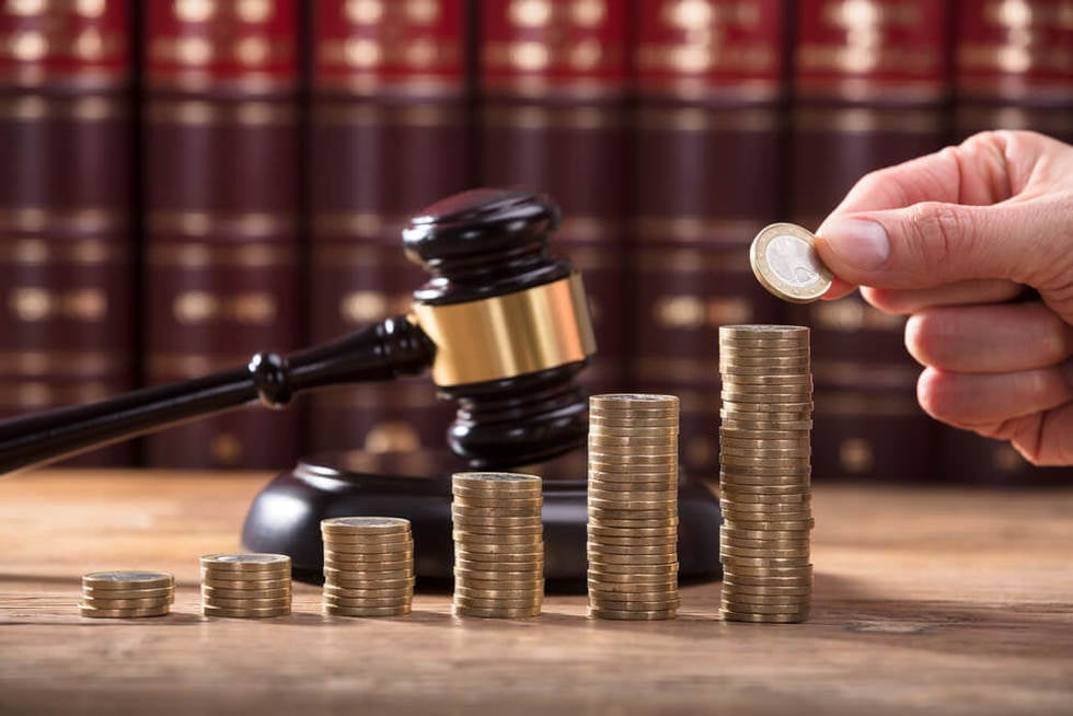 employment attorney cost