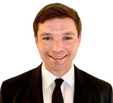 Attorney David Penner