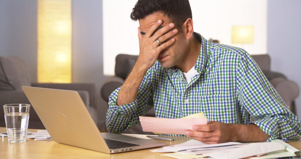 man ready to file unpaid wages lawsuit