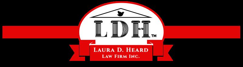 Laura D. Heard Law Firm Inc.