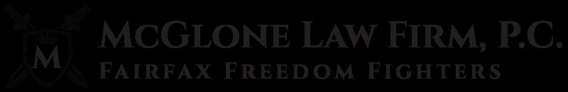 McGlone Law Firm, P.C.