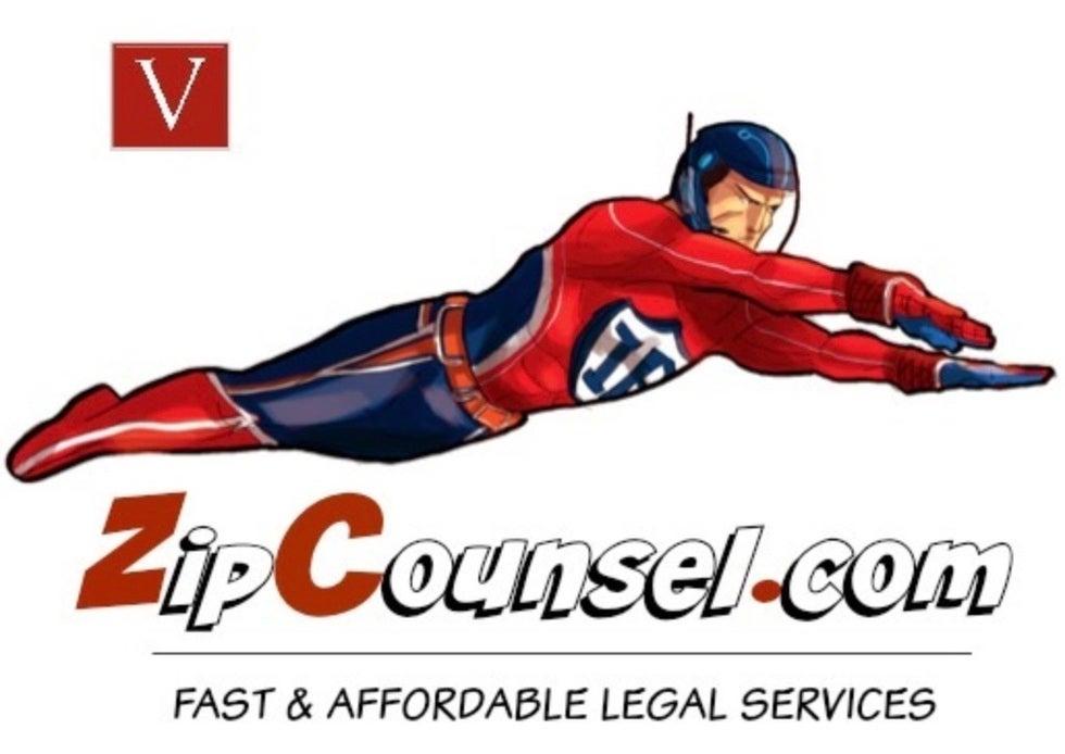 Orange county IP law firm
