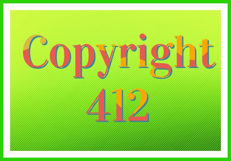 copyright defense lawyer california