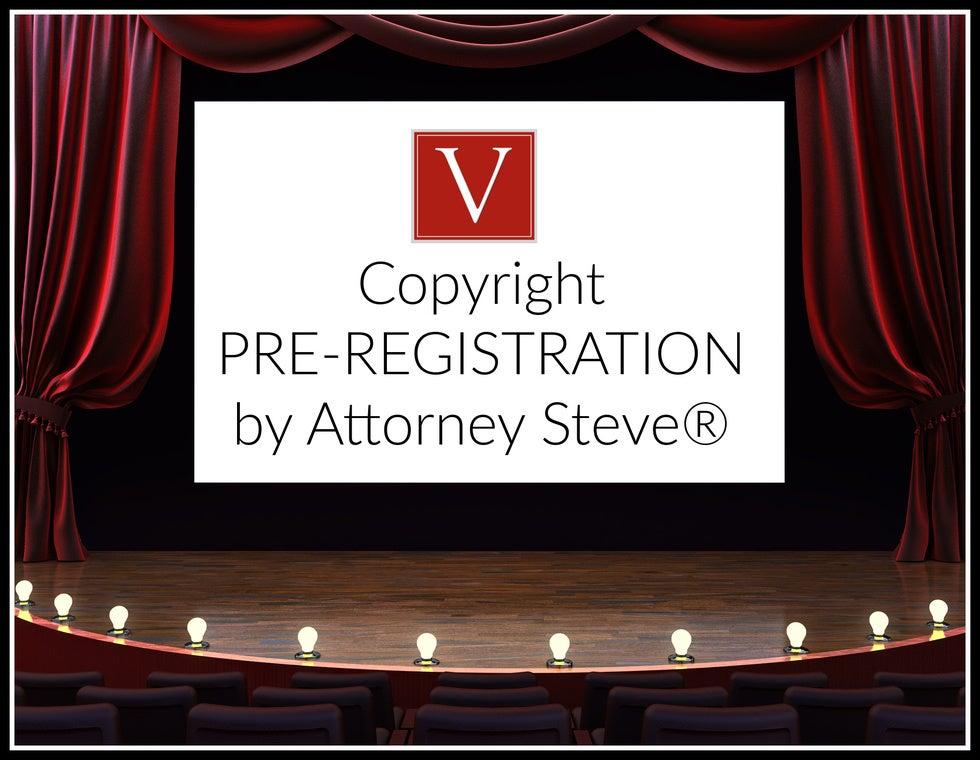 Hollywood entertainment lawyer