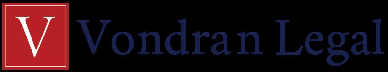 Vondran Legal