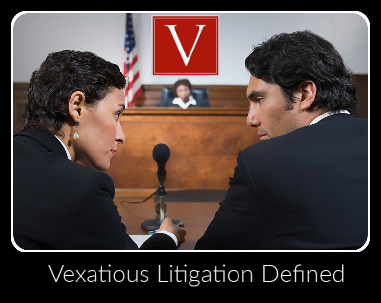 how to defense a torrent lawsuit