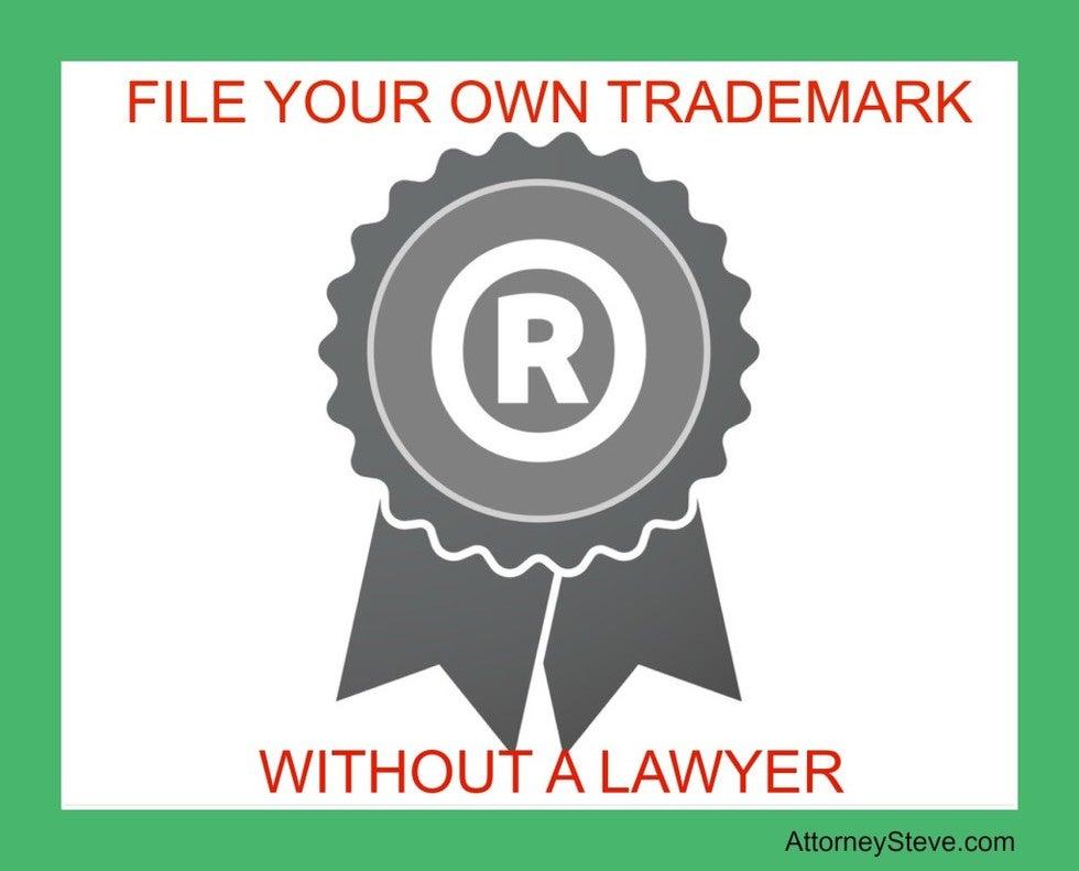 california trademark lawyer