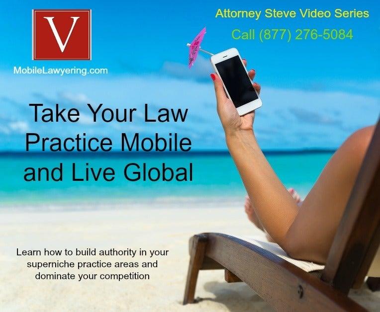 social media marketing tips for attorneys