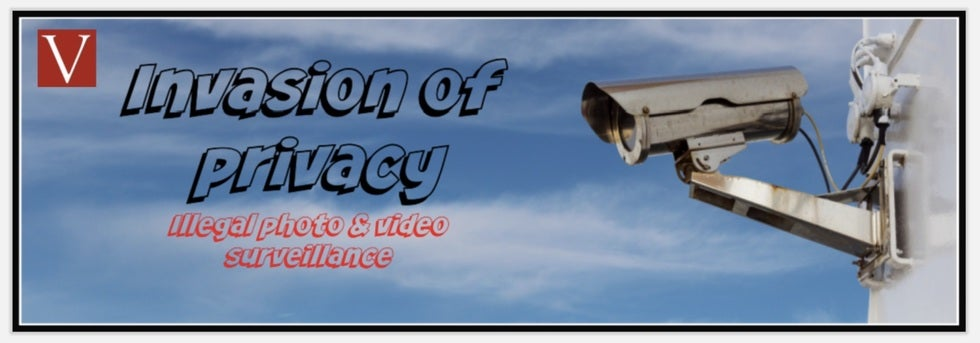 invasion of privacy lawyer california