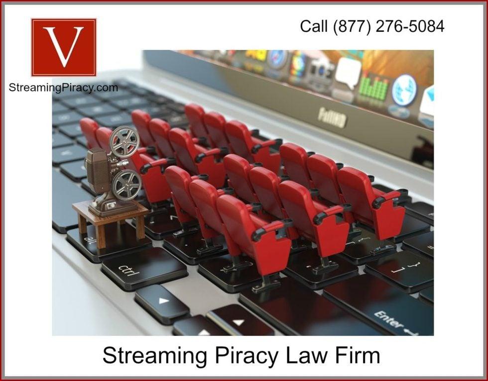 nagrastar settlement law firm