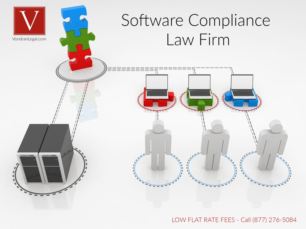 Autodesk phone home compliance