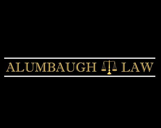 Alumbaugh Law