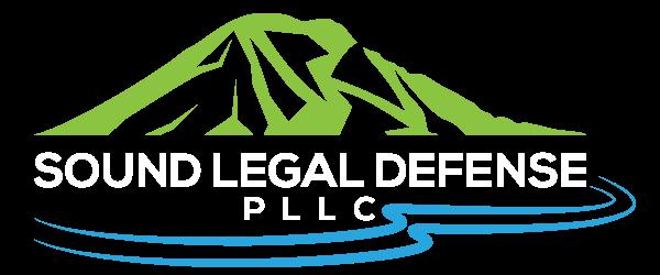 Sound Legal Defense, PLLC