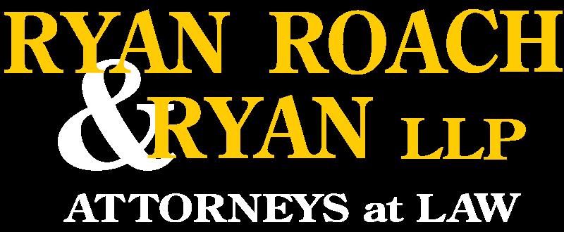RYAN ROACH & RYAN, LLP