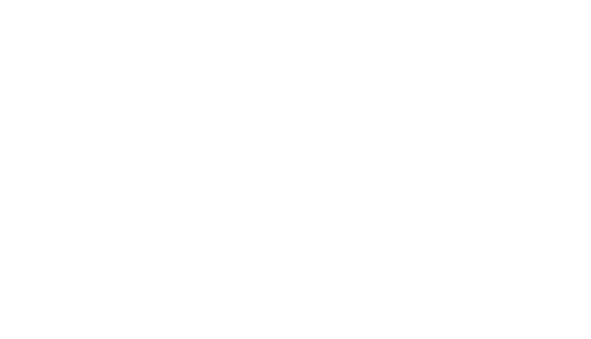 Law Offices Of Alesha Struthers