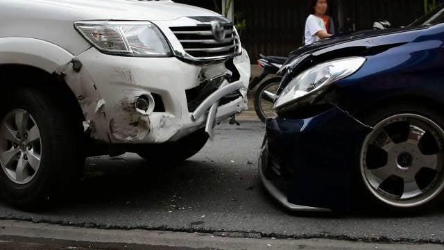 Best Lawyer Car Accident