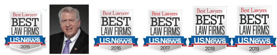 Best Law Firm Atlanta