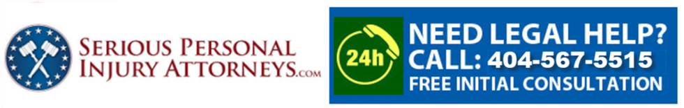 24 Hour Personal Injury Law Firm