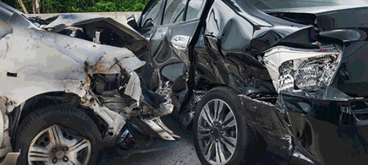 Accident Attorneys Near Me