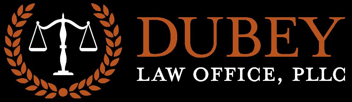 Dubey Law Office, PLLC