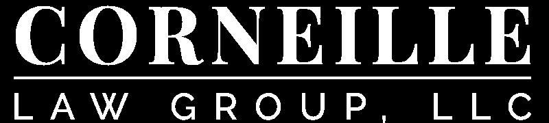 Corneille Law Group, LLC
