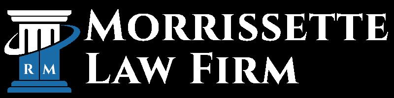 Morrissette Law Firm