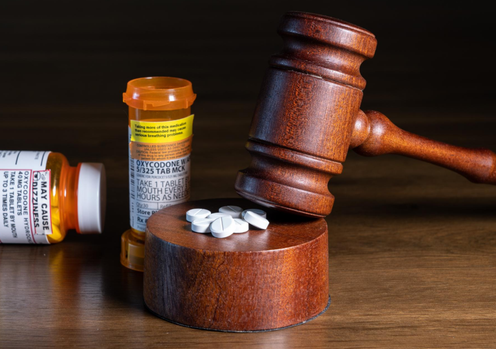 Florida drug court diversion