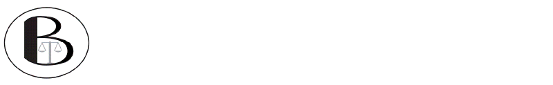 The Brewington Law Firm, PLLC