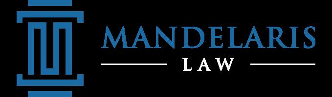 Mandelaris Law, LLC