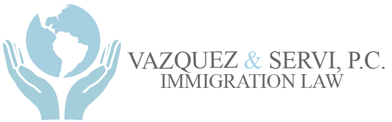 Vazquez & Servi, PC