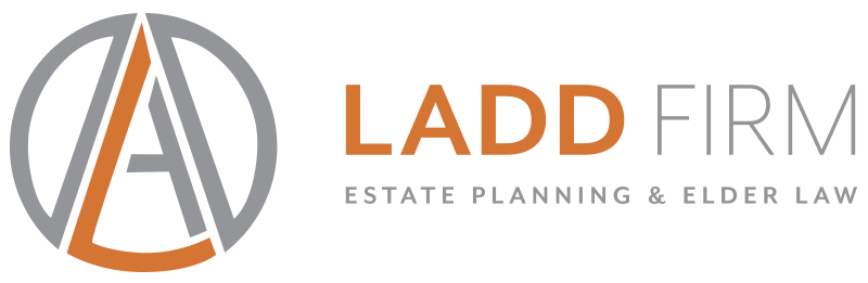 The Ladd Firm