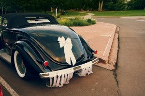 married_car_02