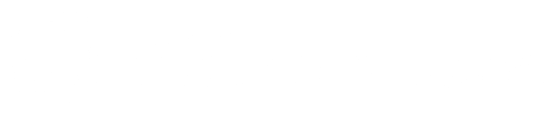 Law Office Of Eric J. Youngquist