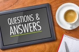 Bankruptcy lawyer Hollis Joslin answers bankruptcy questions